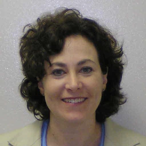 Dr. Sandra A Block MD
