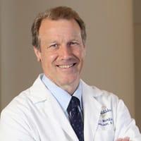 Dr. Neil A Martin MD