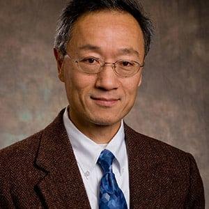 Dr. Siyun Li MD