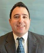 Dr. William G Giasi MD