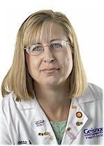 Lauren A Johnson-Robbins, MD Neonatal-Perinatal Medicine