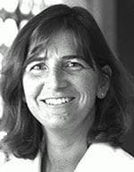 Cynthia A Bergman, MD General Surgery