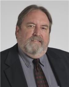 Dr. Jon K Abrahamson MD