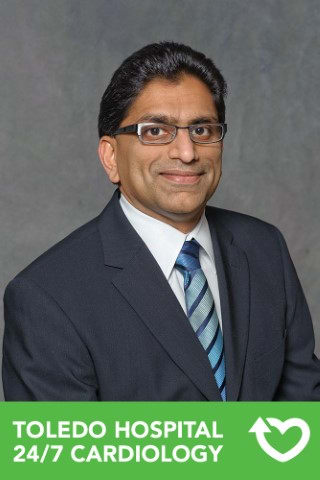 Dr. Rajendra R Kattar MD