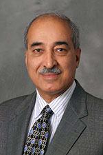 Mohammed R Al-Ansari, MD Urology