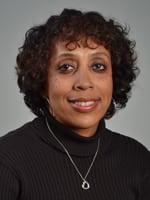 Dr. Rinelda M Horton MD