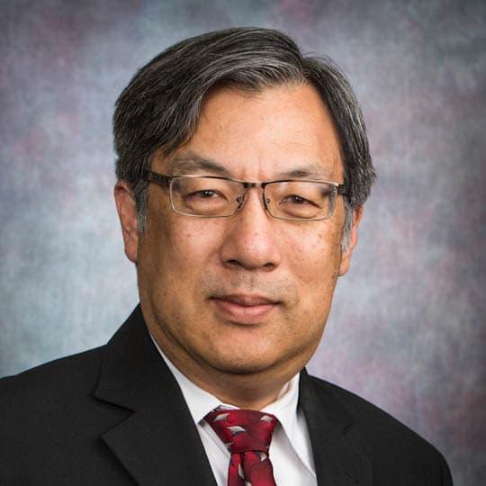 Dr. Dennis  M. Enomoto, MD