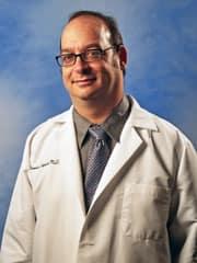 Dr. Mauricio Zapiach MD