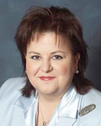 Dr. Marta A Recasens MD