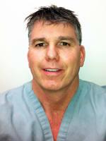 Dr. Timothy A Schneidau MD