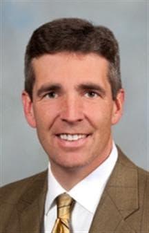 Dr. David G Miller MD