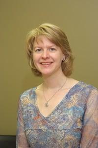 Dr. Stephanie A Lee MD