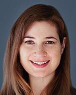 Dr. Laura L Mc Mullen MD