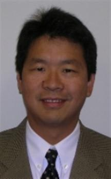 Dr. Michael M Lew MD