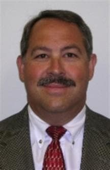 Dr. Manuel A Martinez MD