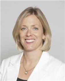 Dr. Dana C Schmidt MD