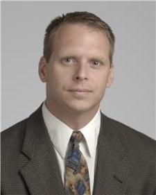 Dr. Dennis V Davis MD