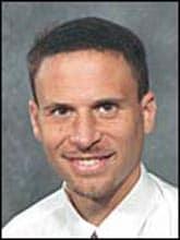 Dr. Todd G Saikie MD