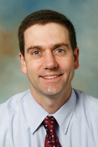 Dr. Steven J Carney MD