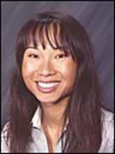 Dr. Vanessa Q Chang MD