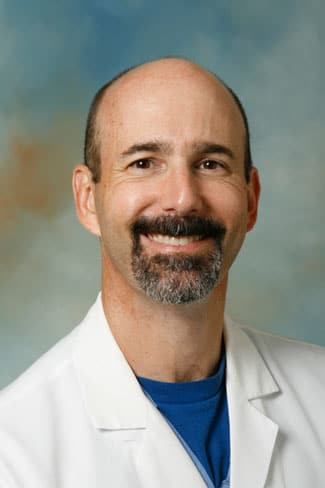 Scott F Mcdaniel, MD Emergency Medicine