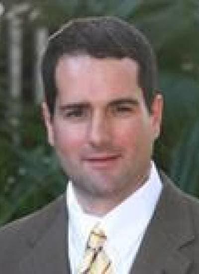 Dr. Mark J Marino MD
