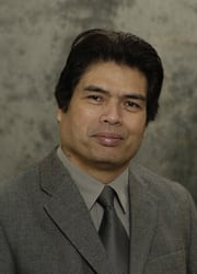 Dr. Rodulfo P Moises MD