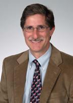 Dr. David M Habib MD