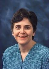 Dr. Mary M Harkin MD