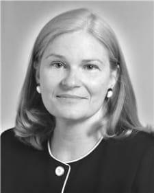 Dr. Rosemary S Keskinen MD