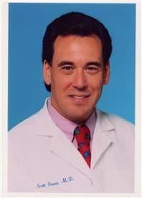 Dr. Lyle S Grant MD