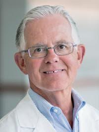 James F Cornell, MD Gastroenterology