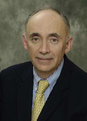 Dr. Vincent K Mcinerney MD