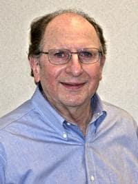 Dr. Arthur C Sosis MD