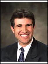 Joseph P Carlino, MD Optometry