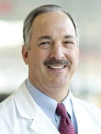 Anthony G Auteri, MD Gastroenterology