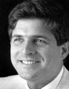 Dr. Jay A Fleischman MD