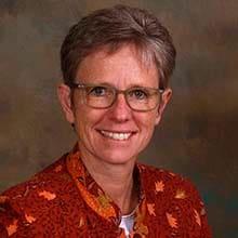 Dr. Cindy M Barter MD