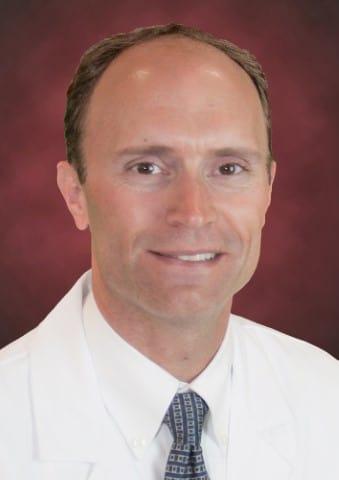 Dr. Keyan D Riley MD