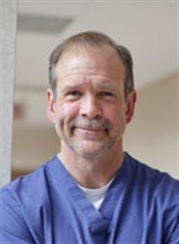 Dr. James K Hoffman MD