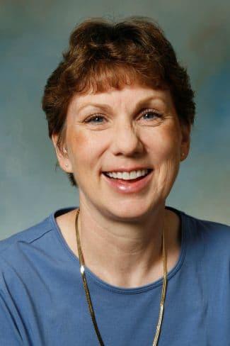 Dr. Sheri M Olsen MD