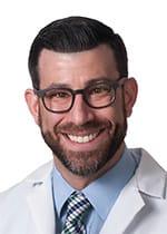 Dr. Anthony A Wylie DO