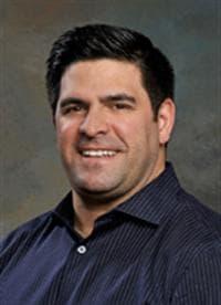 Dr. Wayne T Luchetti MD
