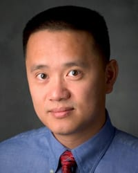 Dr. Henry K Chang MD