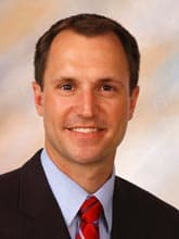 Dr. Bradley Ferguson MD