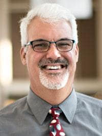 Dr. Daniel E Ray MD