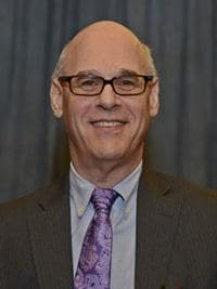 Dr. Mark S Trachtman MD