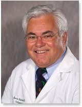 Dr. Kevin P Hanlon DO