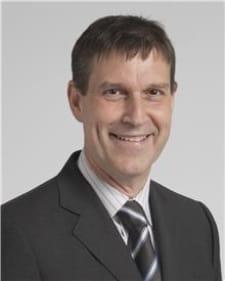 Jean P Schils, MD Diagnostic Radiology