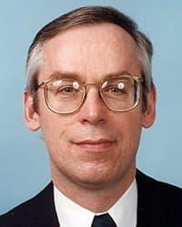 Dr. David A Rodenberg MD